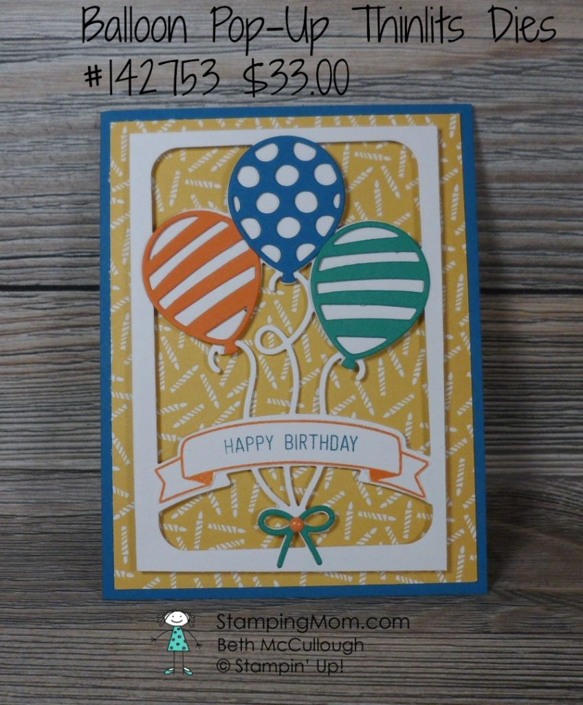 Stampin Up Occasions Catalog 2017 Sneak Peek Stamping Mom