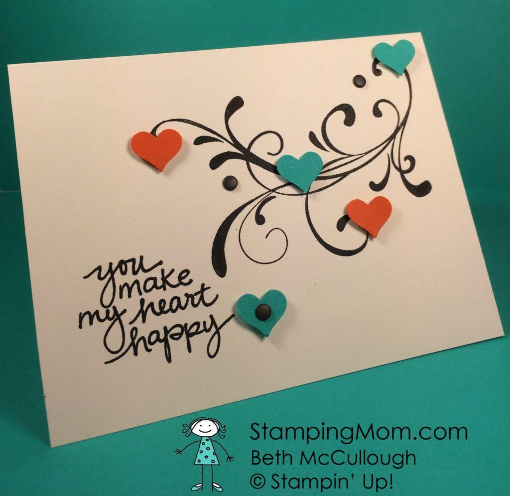 stampin up projects Twenty-one stampin' up projects by amy's inkin' krew featured stampers – stamp with amy k by maggie on indulgycom.